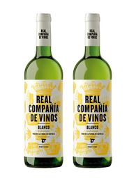 Real-Compañia-Macabeo-2014