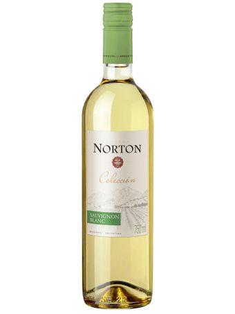 NORTON-SAUV-BLANC