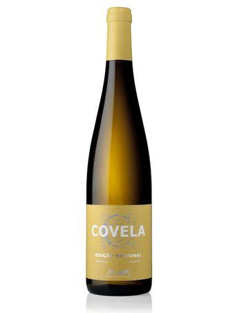 Quinta-da-Covela-Avesso-2013