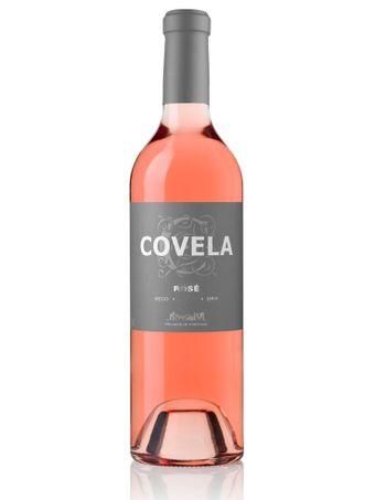 Quinta-da-Covela-Rose-2015