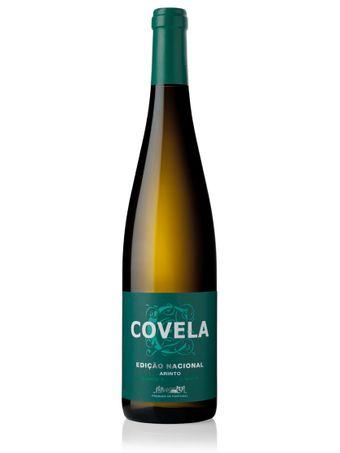 Quinta-da-Covela-Arinto-2015