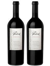 Perdriel-Vineyard-Selection-2006