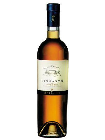 Vin-Santo-Tenute-Marchese-Antinori