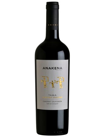 Anakena-Tama-Vineyard-Selection-Cabernet-Sauvignon-2014