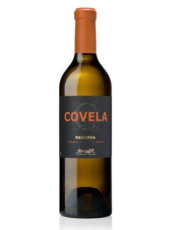 Covela-Reserva-Branco-2013