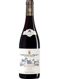 Chateau-de-Dracy-Bourgogne-Pinot-Noir