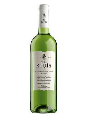 Muriel-Viña-Eguia-Blanco