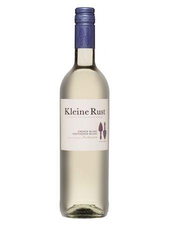 Stellenrust-Kleine-Rust-White-2015