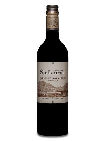 Stellenrust-Cabernet-Sauvignon