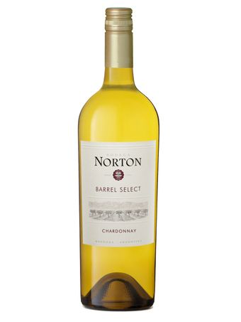 Chardonnay-Barrel-Select