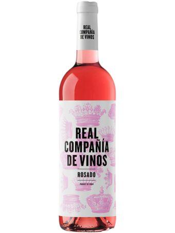 Real-Compania-Rose