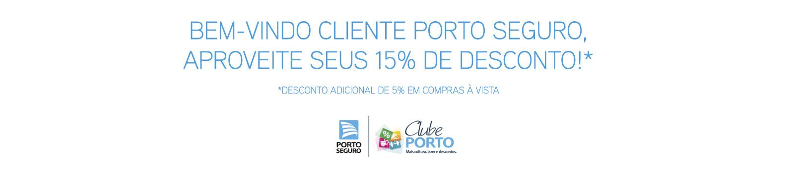portoseguro