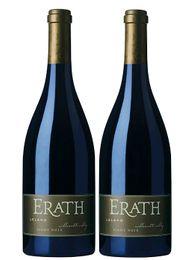 Erath-Leland-Pinot