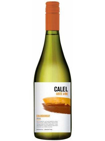 Calel-Chardonnay