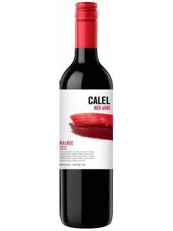 Calel-Malbec