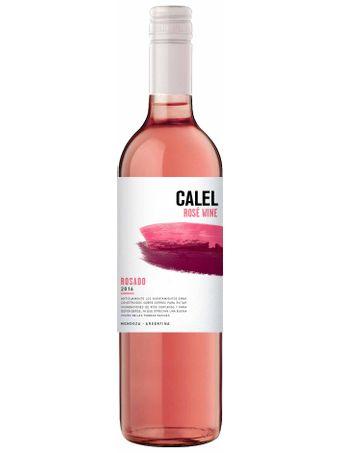 Calel-Rose