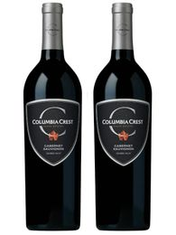 COLUMBIA-CREST-GRAND-ESTATES-CABERNET-SAUVIGNON-2012