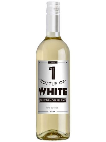 one-bottle-of-white