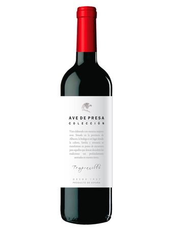 AVE-DE-PRESA-RED-TEMPRANILLO-baixa