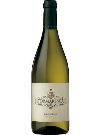 TormarescaChardonnay2015