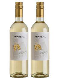 Anakena-Sauvignon-Blanc
