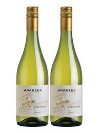 Anakena-Varietal-Chardonnay