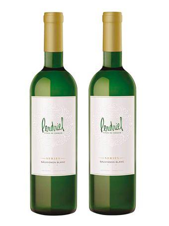 Perdriel-Sauvignon-Blanc
