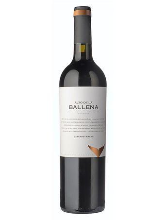 Alto-de-La-Ballena-Reserva-Cabernet-Franc