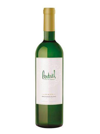 Perdriel-Series-Sauvignon-Blanc