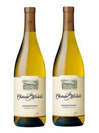 Chateau-Ste-Michelle-Chardonnay