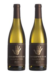 STAG-S-LEAP-HANDS-OF-TIME-CHARDONNAY-