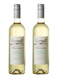 CHATEAU-DE-VALCOMBE-FRUIT-BLANC