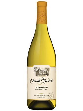 CHATEAU-STE-MICHELLE-CHARDONNAY-COLUMBIA-VALLEY