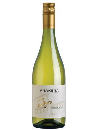 Anakena_Chardonnay