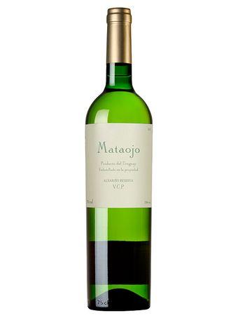 MATAOJO-ALBARINO-RESERVA