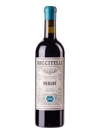 vinho-tinto-old-vines-viccitelli-patagonia