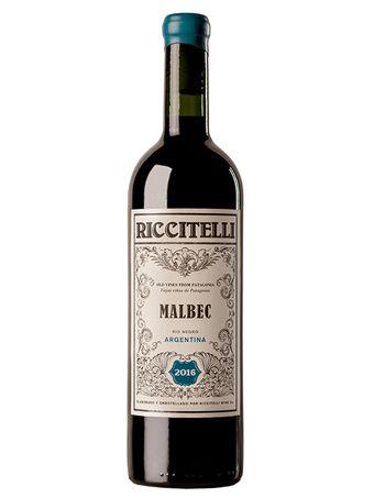 vinho-tinto-old-vines-viccitelli-patagonia-malbec