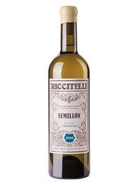 vinho-tinto-old-vines-viccitelli-patagonia-semillon