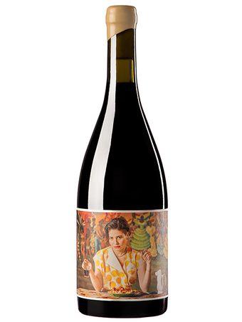 vinho-tinto-delacasa-viccitelli-vale-do-uco