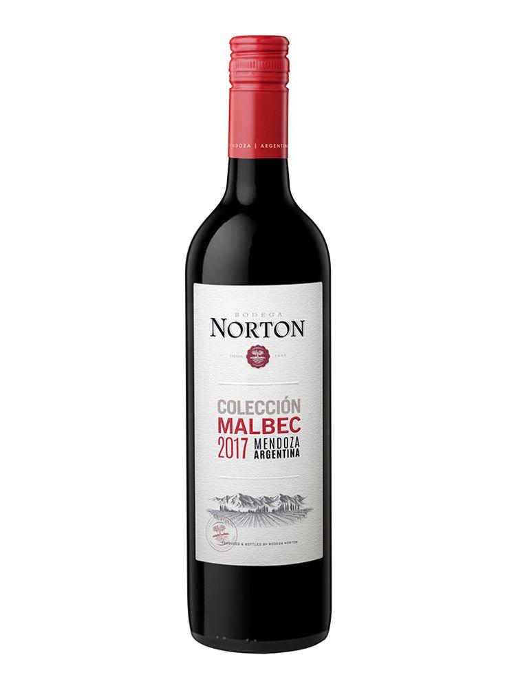 Norton coleccion varietales malbec2017 site