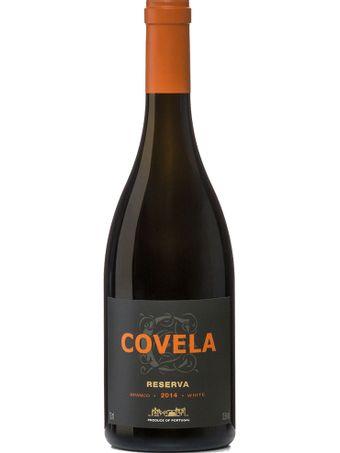 CovelaReservaBranco2014