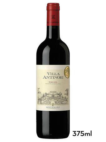 VillaAntinoriRosso2014