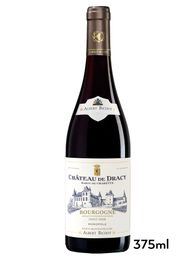 ChateaudeDracyBourgognePinotNoir