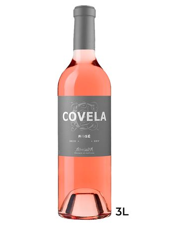 Covela-Rose-magum-