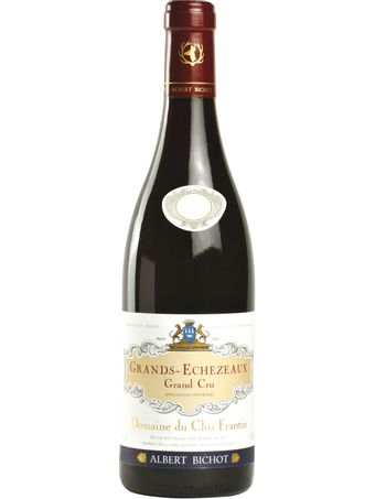 GRANDS-ECHEZEAUX-GRAND-CRU