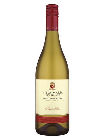VILLA-MARIA-ESTATES-SAUV.-BLANC-PRIVATE-BIN