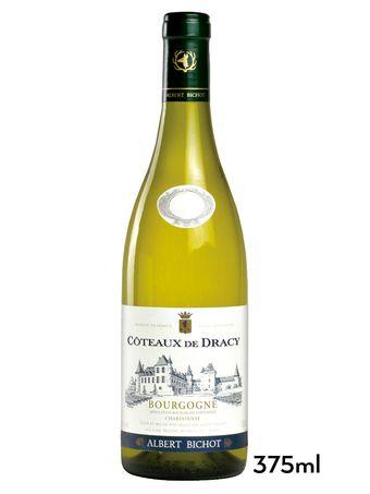 Coteaux-de-Dracy-Bourgogne