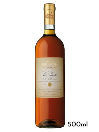 vinho-vinsanto-santa-cristina-della-valchiana