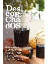 descorchados-2018