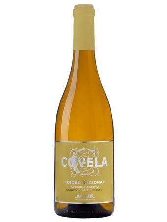 Covela-Avesso-Reserva
